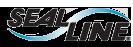 seal_line_logo