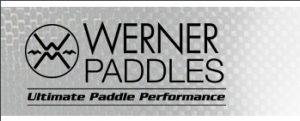 werner_paddels_logo