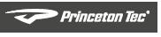 princeton_tec_logo